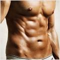 腹筋引き締めプログラム